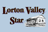 Lorton Valley Star Newspaper
